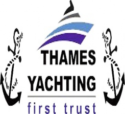 Thames Yachting