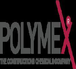 AŞY Polymex Kimya