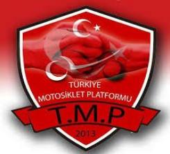 Türkiye Motosiklet Platformu