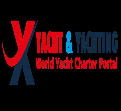Yacht & Yachting