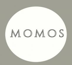 MOMOS Butik