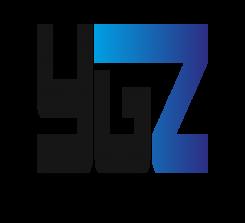 YGZ Motors