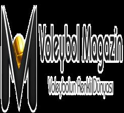 Voleybol Magazin